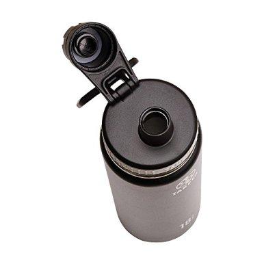 Takeya-Black-Originals-Vacuum-Insulated-Stainless-Steel-Water-Bottle-18oz