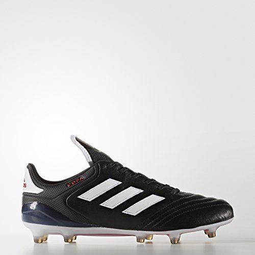 f6dc216678c adidas Men s Soccer Copa 17.1 Firm Ground Cleats