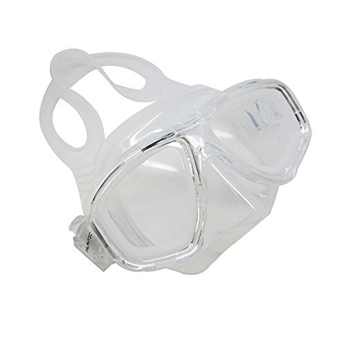 Scuba Choice Diving Dive Snorkel Mask