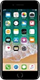 Apple iPhone 7 Plus a1661 128GB  Smartphone Verizon Unlocked Jet Black  (Renewed)
