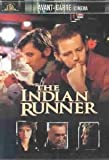 The Indian Runner poster thumbnail