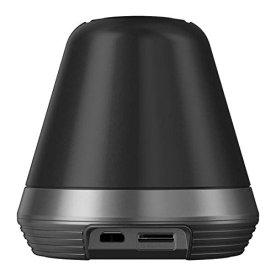 Samsung-SNH-V6410PN-PanTilt-1080P-Wi-Fi-Camera-Black
