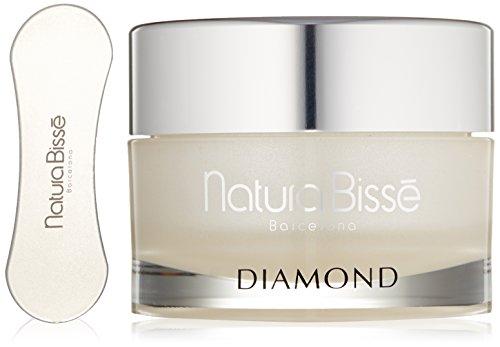 41L62HcjCfL Natura Bisse Health / Beauty Skincare
