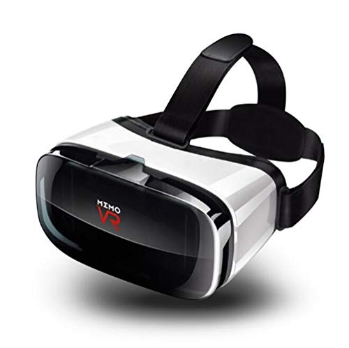 Vr Headset Virtual Reality Gear vr Roller Coaster Daydream viewmaster vr Box vr Goggles