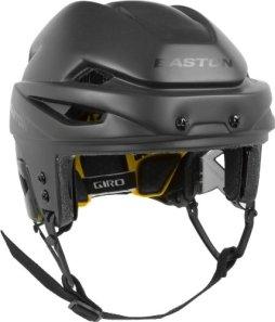 Easton E700 Helmet
