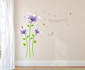 Amazon-Brand-Solimo-Wall-Sticker-for-Living-Room-Make-The-Days-Count-Ideal-Size-on-Wall-168-cm-x-143-cm