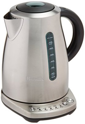 Breville-BKE720BSS-The-Temp-Select-Electric-Kettle-Silver-DimensionsLxWxH-8--x-7--x-10--BKE720BSSUSC