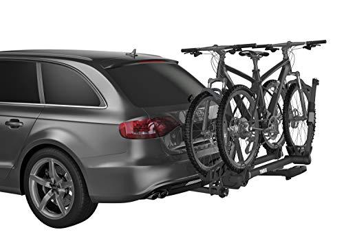 Thule T2 Pro XT 2 Hitch Bike Rack (2')