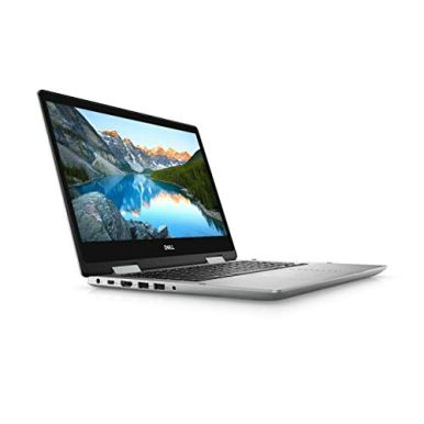2020-Flagship-Dell-Inspiron-14-5000-5482-Convertible-2-in-1-Laptop-14-FHD-IPS-Touchscreen-Intel-4-Core-i5-8265U-Beats-i7-7500U-8GB-DDR4-256GB-PCIe-SSD-Backlit-KB-Win-10-iCarp-Wireless-Mouse