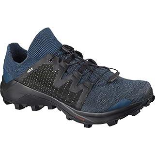Salomon Women's Cross W/Pro Trail Running Shoe Running Shoes For Women