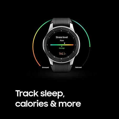 Samsung-Galaxy-Smartwatch-46mm-Bluetooth-SilverBlack