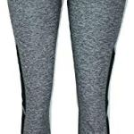 Victoria secret cotton yoga pants