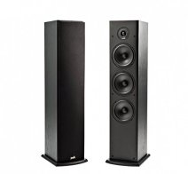 Polk-51-Channel-4K-3D-AV-Surround-Sound-Multimedia-Home-Theater-Speaker-System
