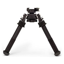 Best Bipod for Hunting