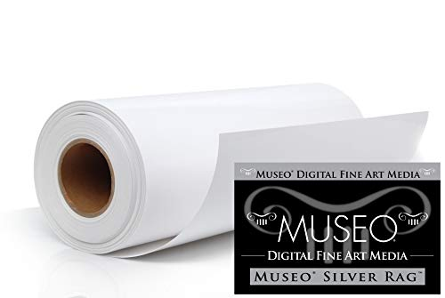 Museo-Silver-Rag-100-Cotton-Fine-Art-Paper-for-Inkjet-Printers-44-X-52-Roll