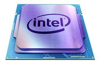 Intel-Core-i7-10700K-Desktop-Processor-8-Cores-up-to-51-GHz-Unlocked-LGA1200-Intel-400-Series-Chipset-125W-BX8070110700K