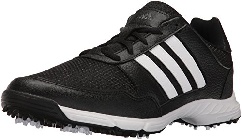 adidas Men's Tech Response Golf Shoes 14 Fashion Online Shop gifts for her gifts for him womens full figure