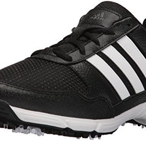 adidas Men's Tech Response Golf Shoes 13 Fashion Online Shop Gifts for her Gifts for him womens full figure