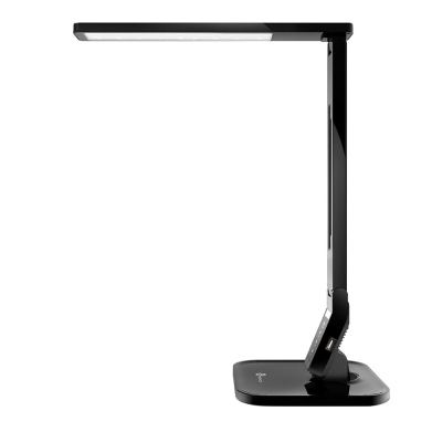 TaoTronics Led Desk Lamp Review