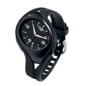 Nike Kids' WK0008-001 Triax Blaze Watch