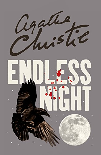 Endless Night by Agatha Christie - Laffaz