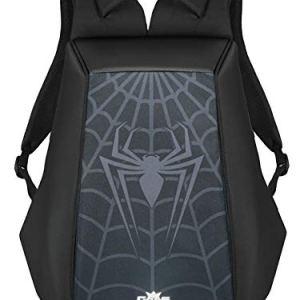 Spider Man Laptop Backpack