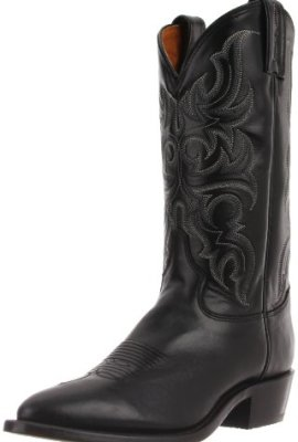83a454e957a Tony Lama Archives – CountryWesternBoots