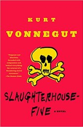 Image result for slaughterhouse 5 amazon