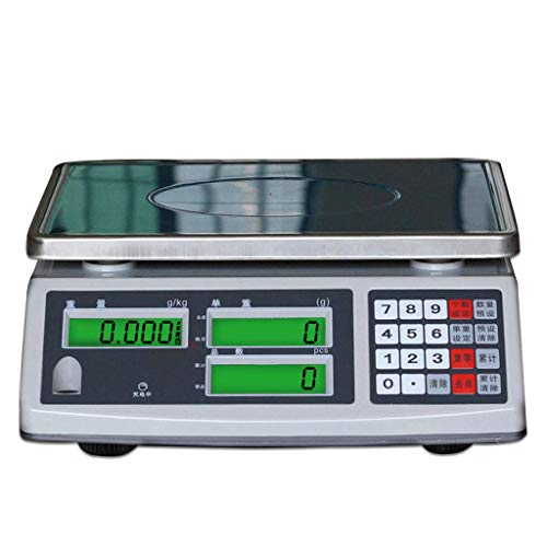 ZYY-Electronic-ScaleHigh-Precision-Counting-15kg30kg-Electronic-Weighing-Industrial-Pricing-01g-Household-Called-Multi-Functional-Size-30kg01g