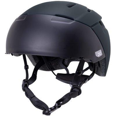 casque de ville vélo