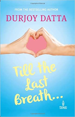 Image result for Till the Last Breath . . .