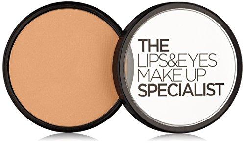 41MZLo4gM%2BL Silky-sheer bronzing powder Naturally flattering shades Matte finish