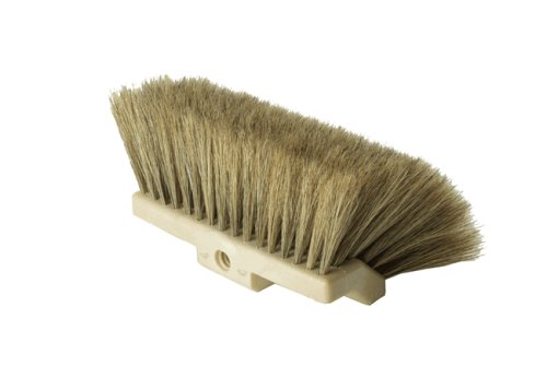 Montana Original Boars Hair Car Wash Brush