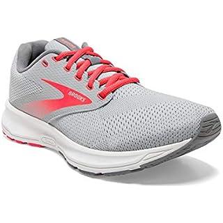 Brooks Womens Range Running Shoe On Road Running Shoes