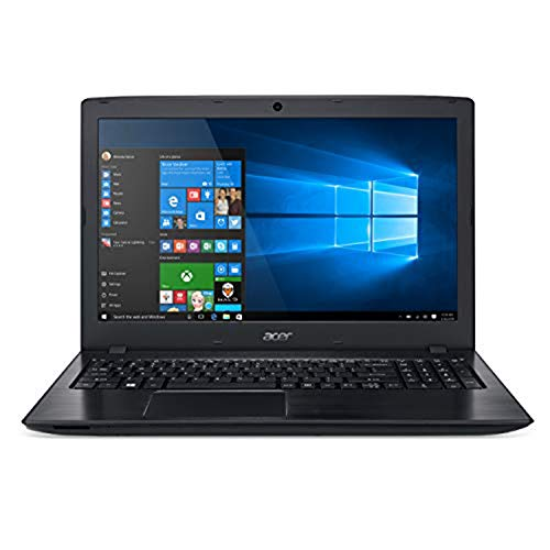 Acer Aspire E 15, 15.6' Full HD, 8th Gen Intel Core i3-8130U, 6GB RAM Memory, 1TB HDD, 8X DVD, E5-576-392H