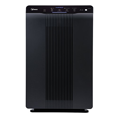 Winix-5500-2-Air-Purifier-with-True-HEPA-PlasmaWave-and-Odor-Reducing-Washable-AOC-Carbon-Filter