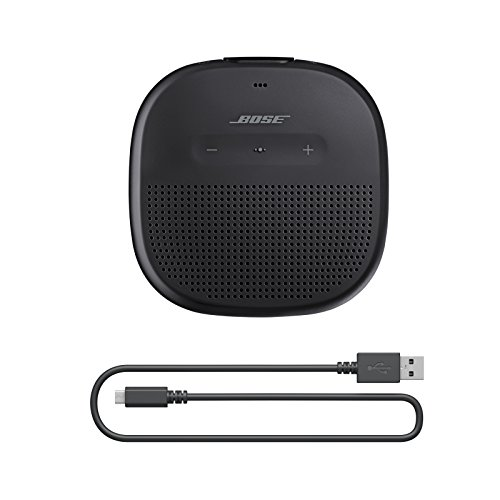 Bose-SoundLink-Micro-Bluetooth-speaker-Black