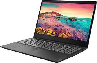 Newest-Lenovo-IdeaPad-S145-156-HD-Business-Laptop-AMD-A6-9225-Dual-core-Upto-30GHz-8GB-RAM-500GB-HDD-AMD-Radeon-R4-Graphics-HDMI-WiFi-Card-Reader-Windows-10