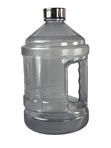 Leocoh Water Bottle