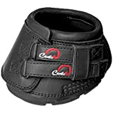Product review for Cavallo Horse & Rider Simple Slim Sole Hoof Boot, Size 0