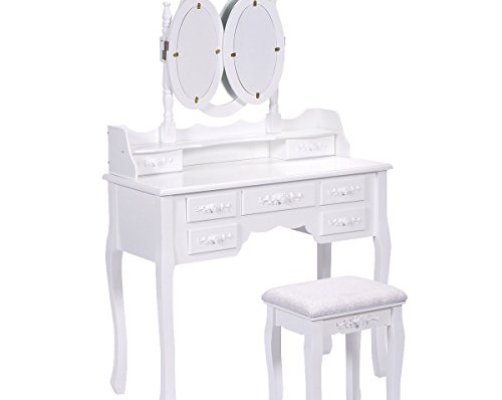 Top 10 Best Bathroom Vanity Sets Under 200 Top Reviews
