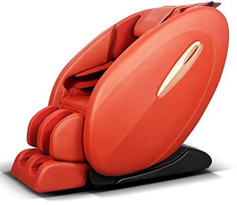 ideal-massage-Full-Featured-Shiatsu-Chair-with-Built-in-Heat-Zero-Gravity-Positioning-Deep-Tissue-Massage-RED