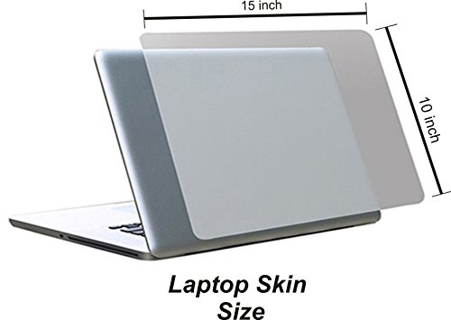 NAMO ART 4in1 Laptop Accessories Combo Kit 3