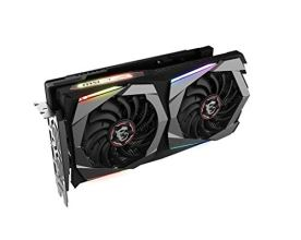 MSI-GAMING-GeForce-RTX-2060-6GB-GDRR6-192-bit-HDMIDP-Ray-Tracing-Turing-Architecture-VR-Ready-Graphics-Card-RTX-2060-GAMING-Z-6G