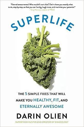 BEAUTIFUL HEALTHY LIFE