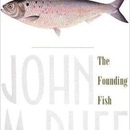 the-founding-fish