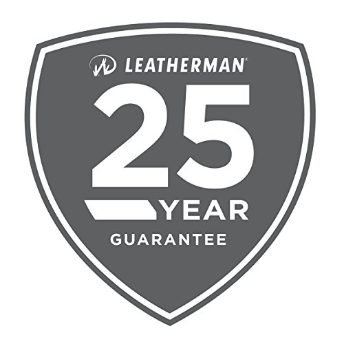 Leatherman coupon code