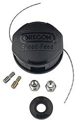 Oregon 55-265 – Best Speed Feed