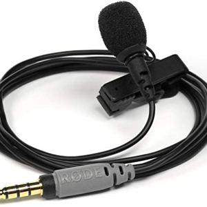 onidirectional microphone