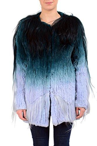 619bTXu%2BqCL Material: 100% Goat Fur SKU:KJ-WH-6172 Model: S02AM0095N07754610